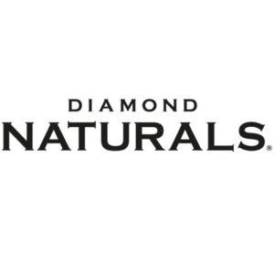 Diamond Naturals